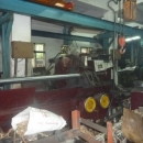 台高車床,銑床(CNC車銑床),研磨加工,內徑研磨,外徑研磨50