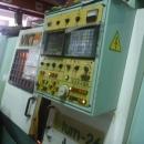 台高車床,銑床(CNC車銑床),研磨加工,內徑研磨,外徑研磨13