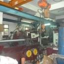 台高車床,銑床(CNC車銑床),研磨加工,內徑研磨,外徑研磨52
