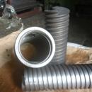 台高車床,銑床(CNC車銑床)無心,圓筒內外徑研磨17