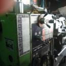台高車床,銑床(CNC車銑床)無心,圓筒內外徑研磨49