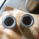 台高車床,銑床(CNC車銑床)無心,圓筒內外徑研磨21