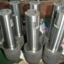 台高車床,銑床(CNC車銑床)無心,圓筒內外徑研磨20