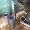 台高車床,銑床(CNC車銑床)無心,圓筒內外徑研磨38