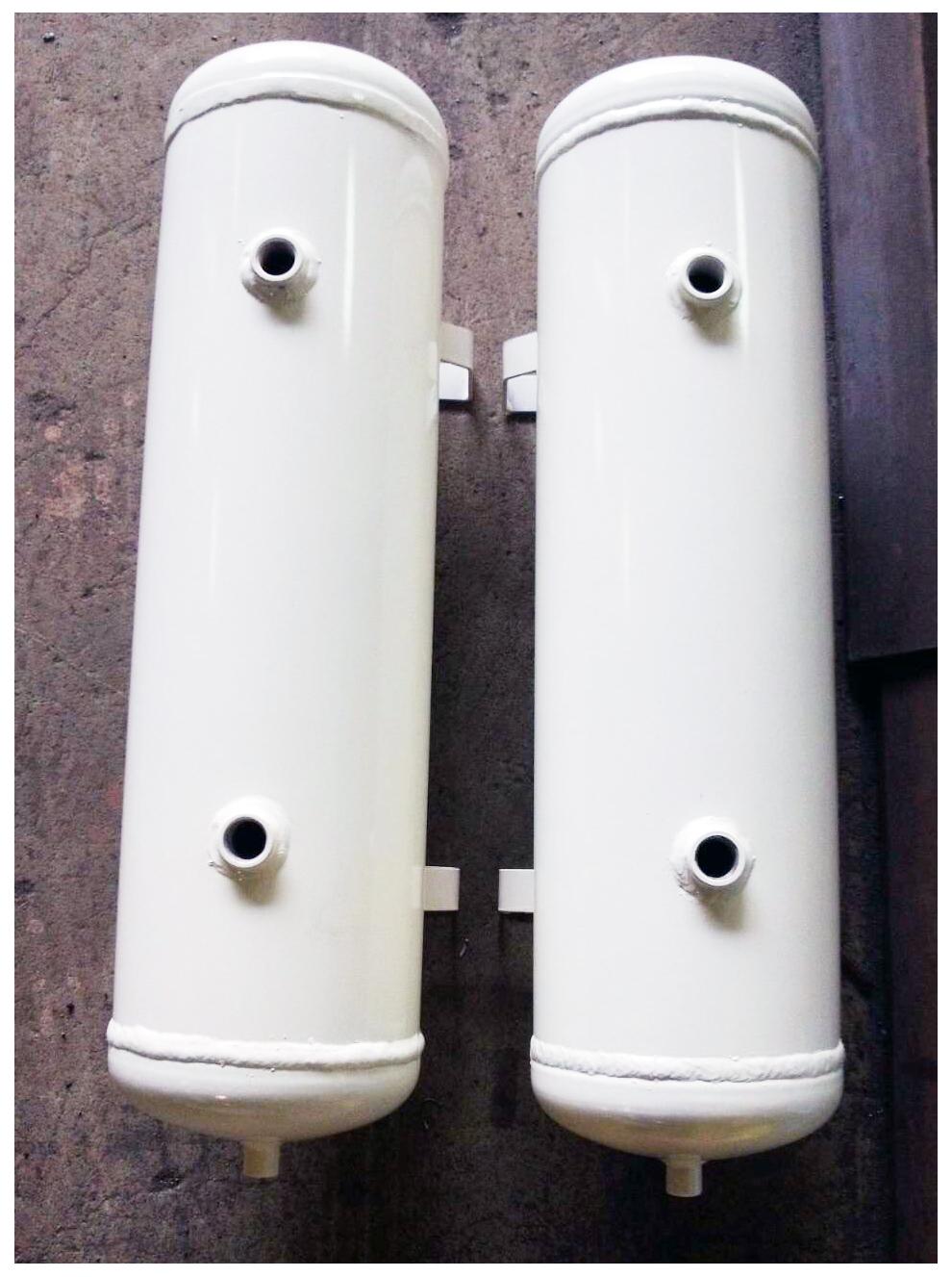 自動化設備控制桶-1.jpg