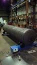 40公斤超高壓儲氣桶