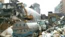 台南拆除工程公司