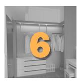 璽琳空間設計-服務流程修改6.png