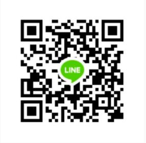陳彥孝 電話0963138102.PNG