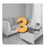 璽琳空間設計-服務流程修改3.png