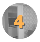 璽琳空間設計-服務流程修改4.png