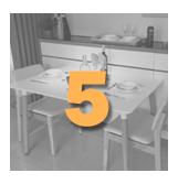 璽琳空間設計-服務流程修改5.png