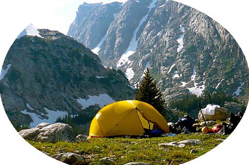 露營用具.png