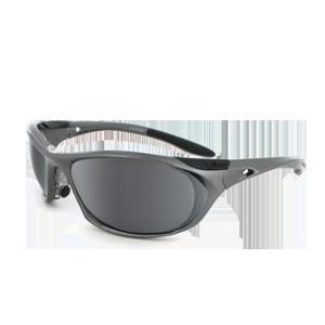 太陽眼鏡-but15.png