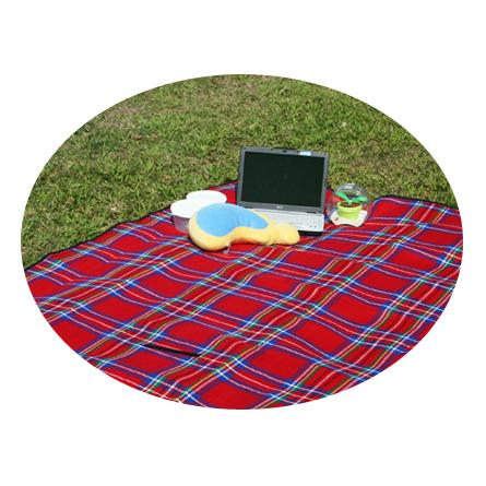 野餐墊.jpg