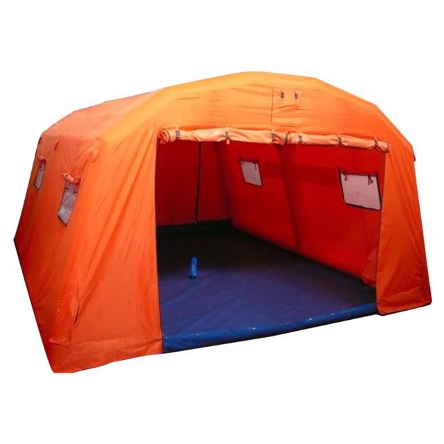 充氣式帳篷.jpg
