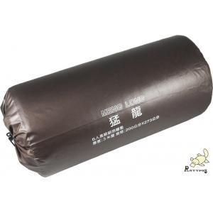鋁箔睡墊、PE地墊.jpg