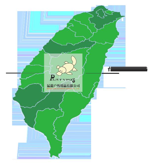 台灣經銷據點.png