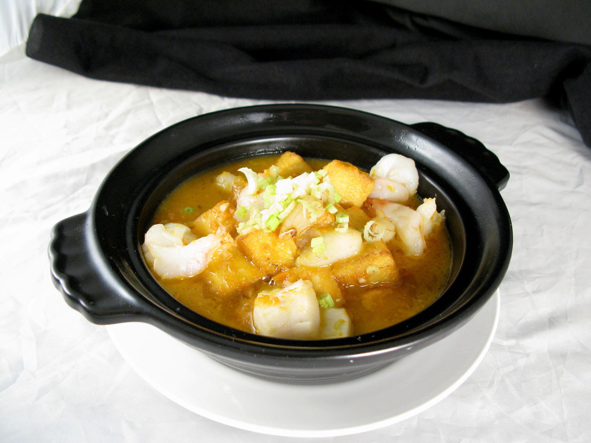 蟹黃豆腐煲-縮小.jpg