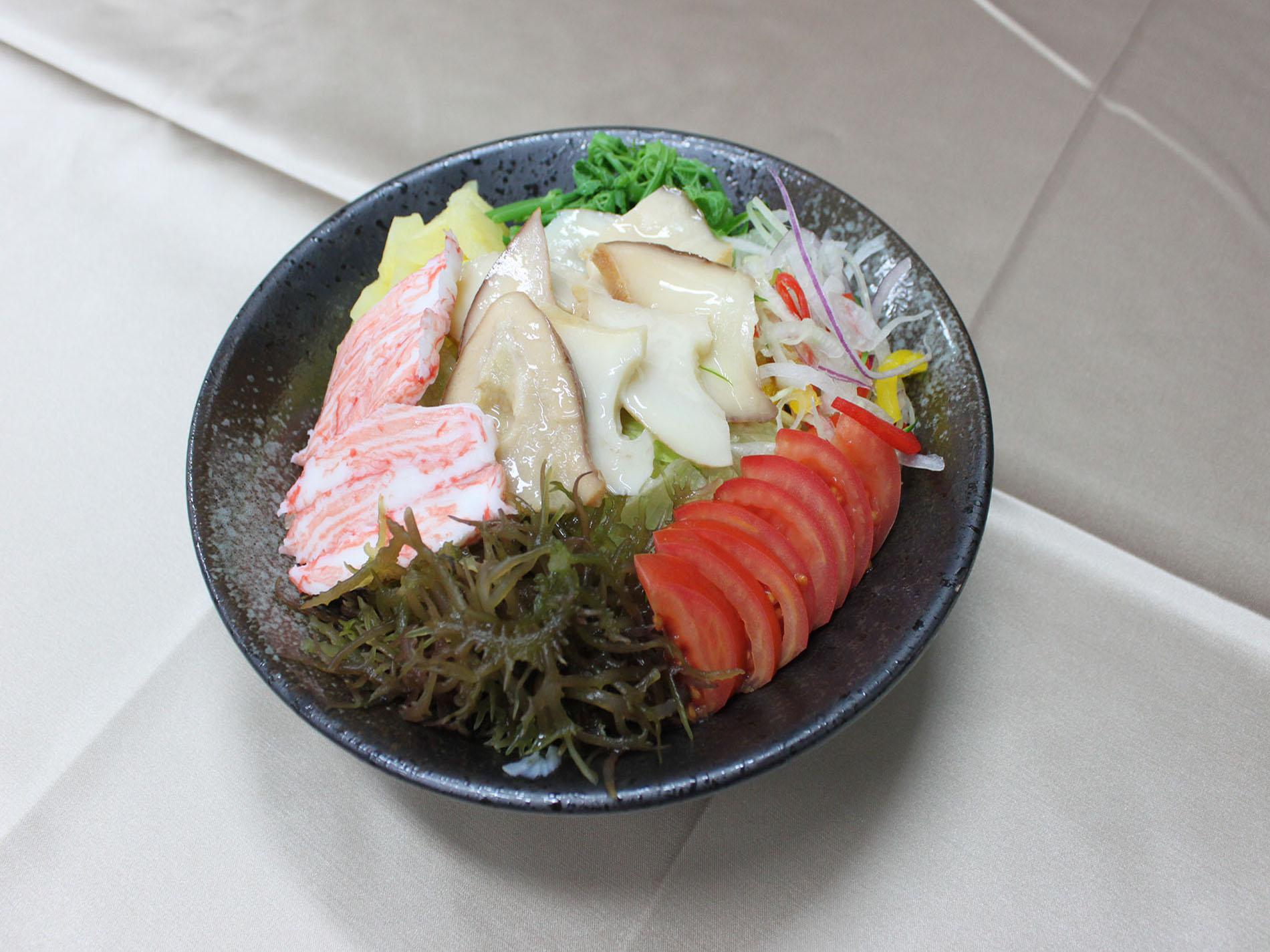 海鮮涼拌沙拉.JPG