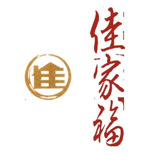 INDEX-和家福股份有限公司1.png