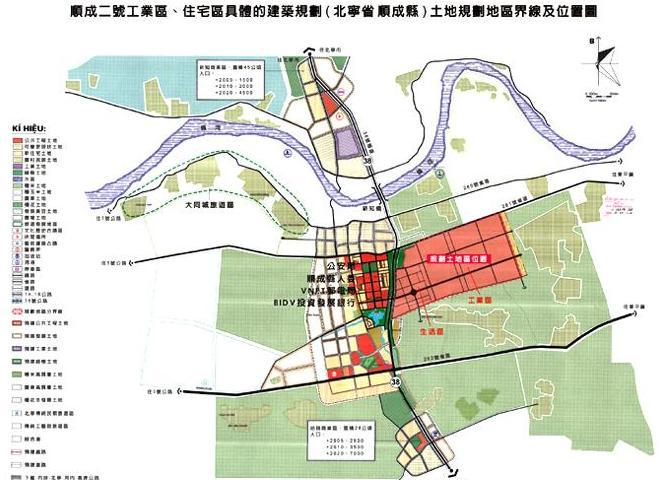 土地規劃界線及位置圖.JPG