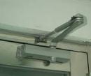 自動開關門(門弓器)
