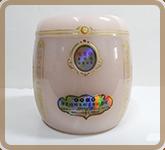 琉璃塘瓷專利.png