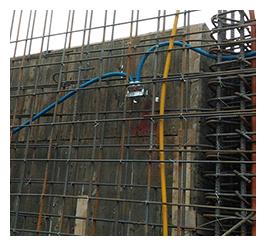 幼兒園-新建工程