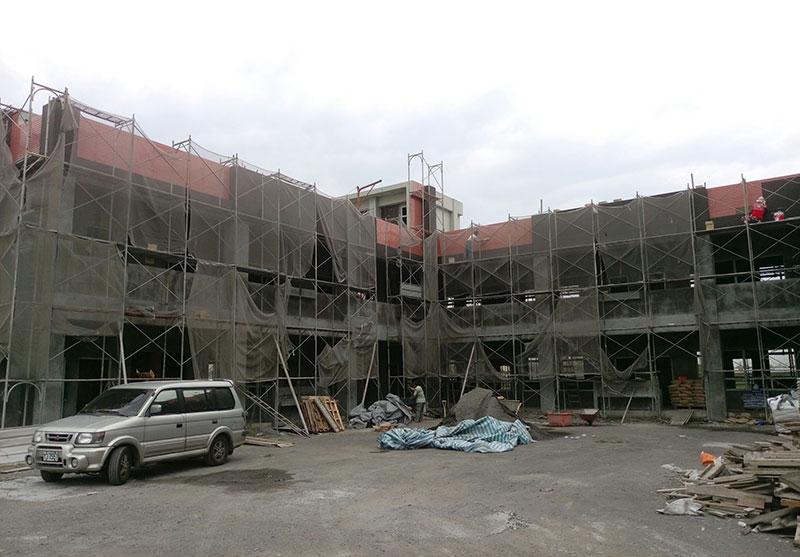 幼兒園新建工地s.jpg