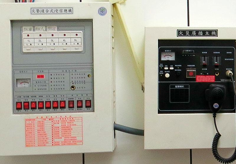 廣播主機監造與裝置s.jpg