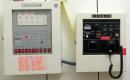 廣播主機監造與裝置
