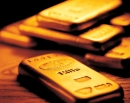 嘉義黃金收購