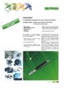 手持式氣動螺絲起子-Nanomat