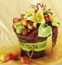 中秋節盆花 (5)