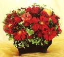中秋節盆花 (3)