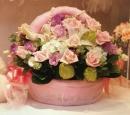 盆花 (1)