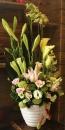 盆花 (3)