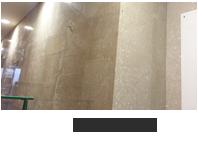 大理石石材施工檯面