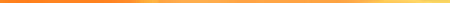 橘色橫條線.jpg