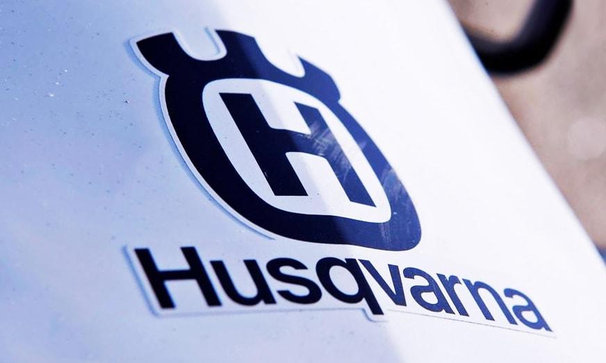 Husqvarna-logo-emblem.jpg