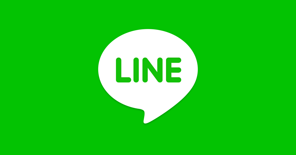 LINE連結.png