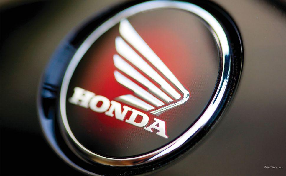 honda-logo-1920x1200-wallpaper459620.jpg