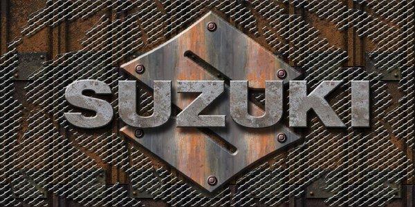 Suzuki-Logo-Background-Images.jpg