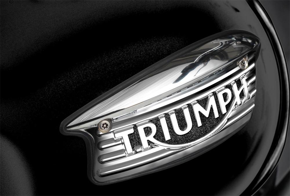 triumph_motorcycles_bike_shot_02.jpg