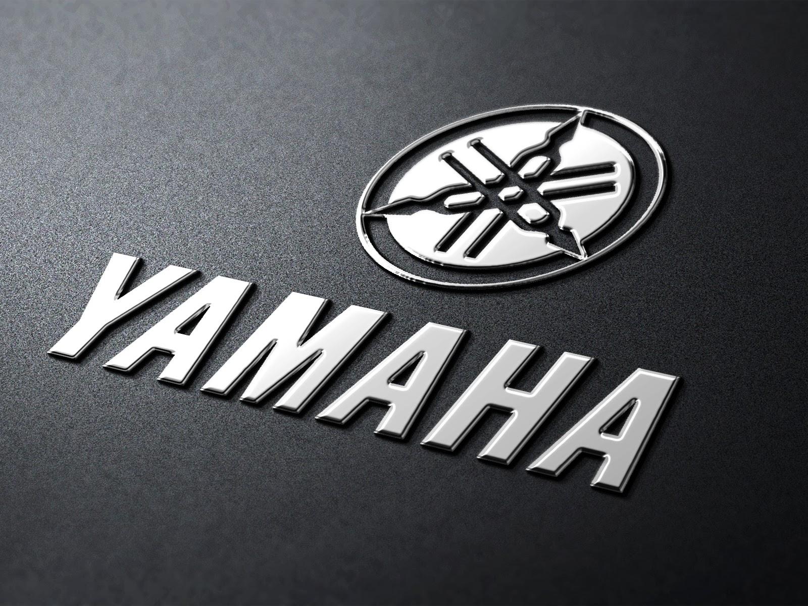 yamaha-logo-wallpaper-5.jpg