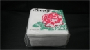 餐巾紙(9x9)