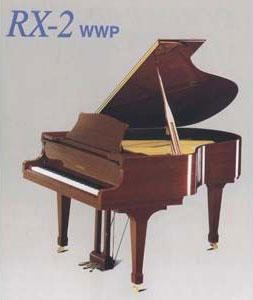鋼琴維修s.jpg