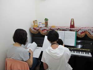 鋼琴教學s.jpg