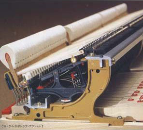 調音鋼琴s.jpg